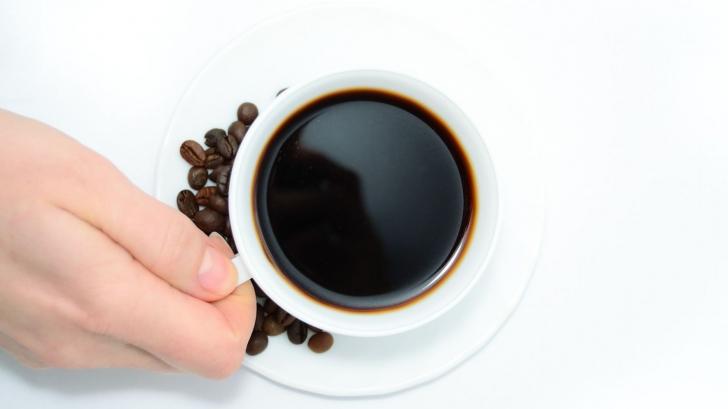Iată ce se întâmplă când renunți la cafea!