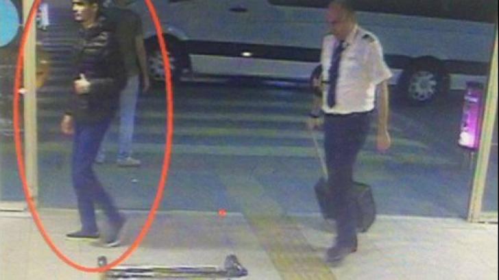 Atacatorii din Istanbul veneau din Rusia