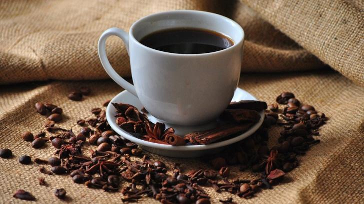 Efectele neștiute ale cafelei asupra organismului. Vei mai bea?