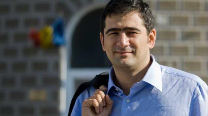 Dan Cristian Popescu: Scenariile Guvernului au creat haos înainte de începerea școlii