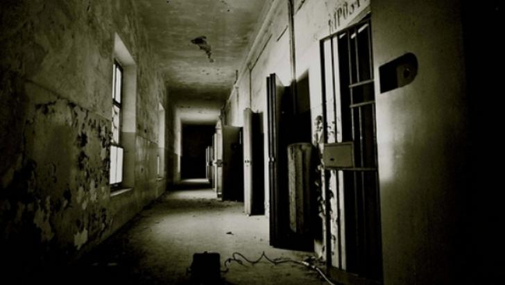 Nouă deţinuţi de la Penitenciarul Târgu Jiu, confirmaţi cu COVID-19