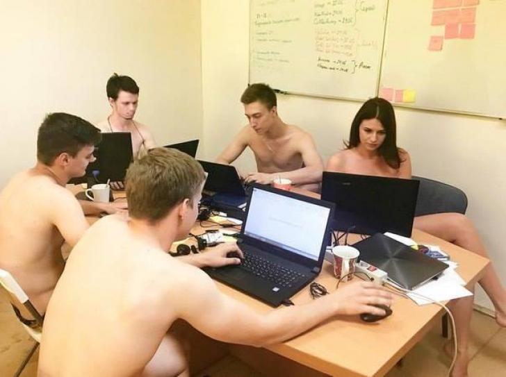 Goi la birou! Belarușii au decis să urmeze sfatul președintelui Aleksandr Lukashenko