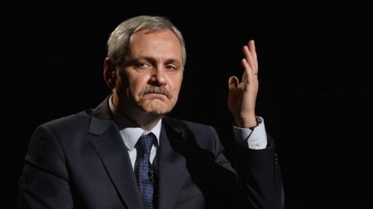 PSD pune mâna pe 27 de judeţe. Dragnea: Majoritate în 14 judeţe. Restul, alianţe cu ALDE şi UNPR