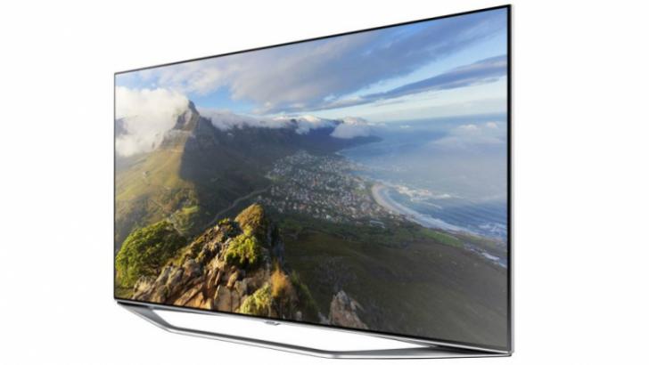 eMAG.ro – TOP 10 televizoare foarte bune cu preț sub 1.500 de lei