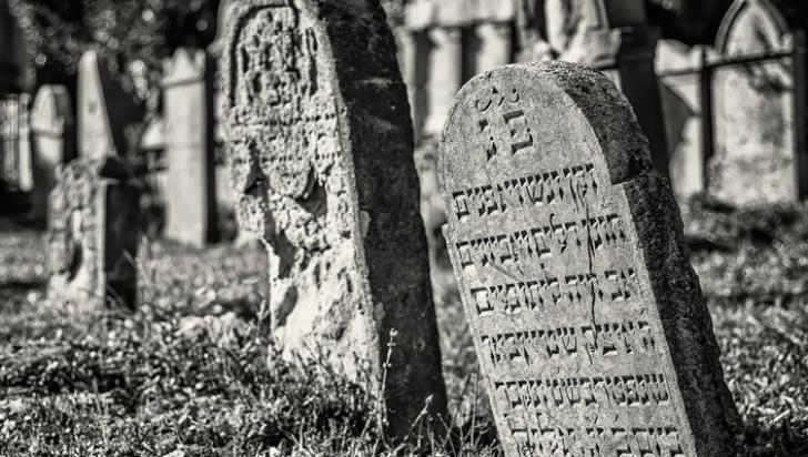 """75 de ani de la Pogromul de la Iaşi. Supravieţuitor: """"Pentru mine, a fost un miracol că am trăit"""""""