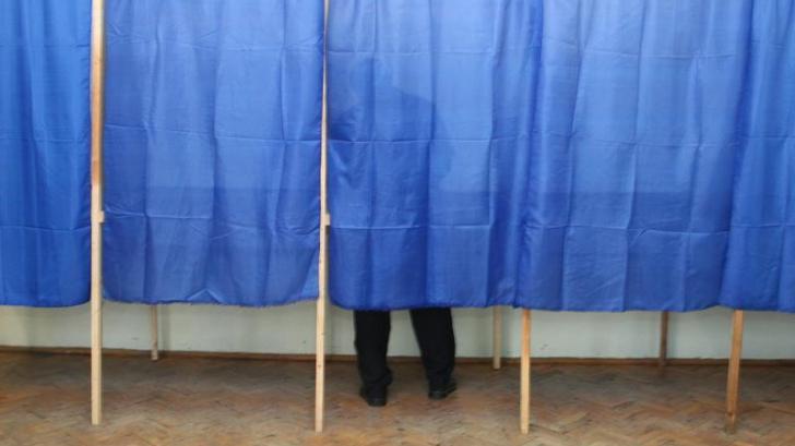EXIT POLL Bucureşti. Gabi Firea vs Nicușor Dan, PSD vs restul lumii. Cine a câștigat