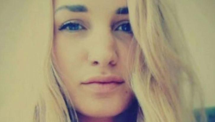 O tânără a murit dupa ce a fost sărutată de iubitul ei. Motivul este halucinant
