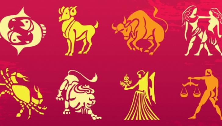 """Horoscop 27 iunie. Astrele anunţă schimbări mari! Ce zodie """"vede"""" prietenii falşi aşa cum sunt"""