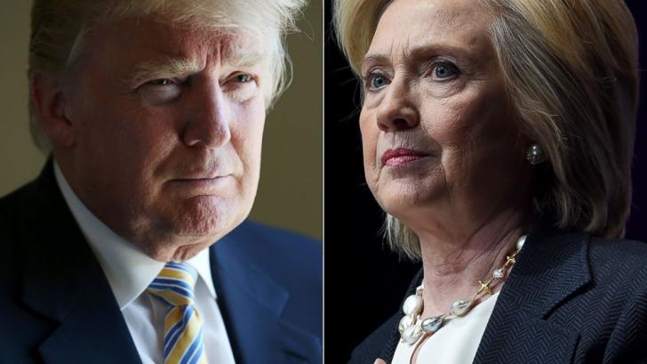 Donald Trump, fără bani și prăbușit în sondaje, cu cinci luni înainte de alegerile prezidențiale
