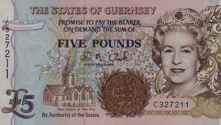 BREXIT. Moneda britanică s-a prăbușit la cel mai mic nivel din ultimii 30 de ani