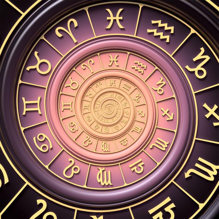 Horoscopul săptămânii 24-30 iunie 2016 – VEZI ce-ţi pregătesc astrele!