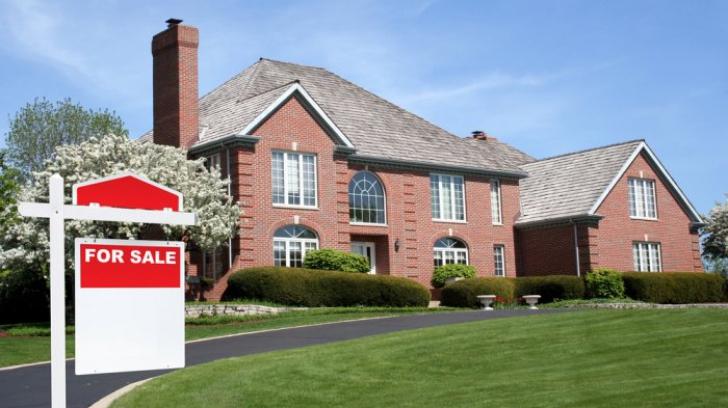 4 probleme pe care vânzătorii de case încearcă să le ascundă