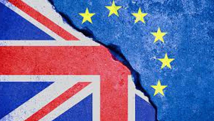 BREXIT. Coșmarul european: Regatul Unit a ales ieșirea din UE. Europa se pregătește de impact