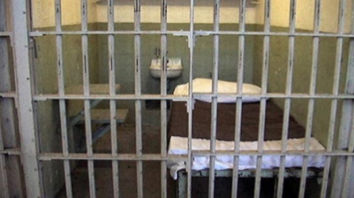 Administraţia Penitenciarelor: Anual, personalul din penitenciare este testat psihologic