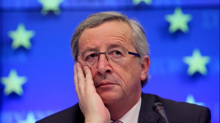 #Brexit - Soarta Europei se decide la Bruxelles. Se extinde Zona Euro?
