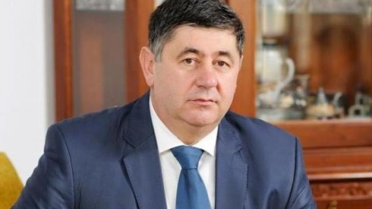 Mircia Muntean, primarul ales al Devei, condamnat la 6 ani de închisoare cu executare