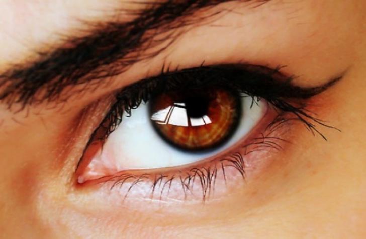 Persoanele cu ochi căprui au ACEASTĂ putere supranaturală