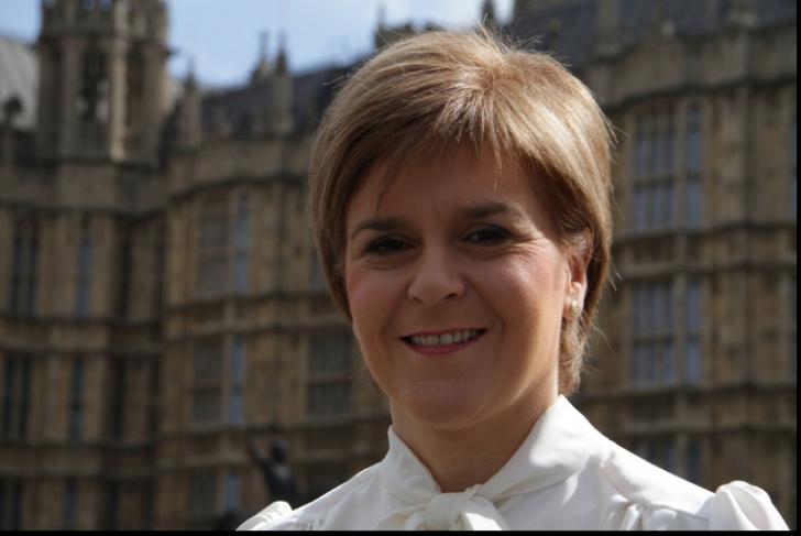 Decizie de ultimă oră a Scoției. Au început deja pregătirile