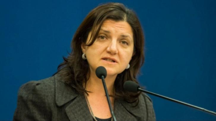 Ministerul Justiţiei lansează Strategia Naţională Anticorupţie 2016-2020. Ce prevede documentul