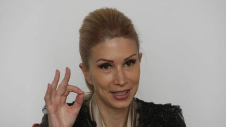 Turcan, după verdictul de plagiat: Ponta, Adronescu, Pop şi Costoiu ar trebui să plece