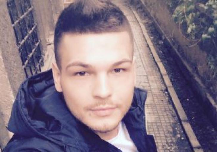 Un cunoscut prezentator TV din România a fost la un pas de moarte din cauza dietei. S-a înfometat