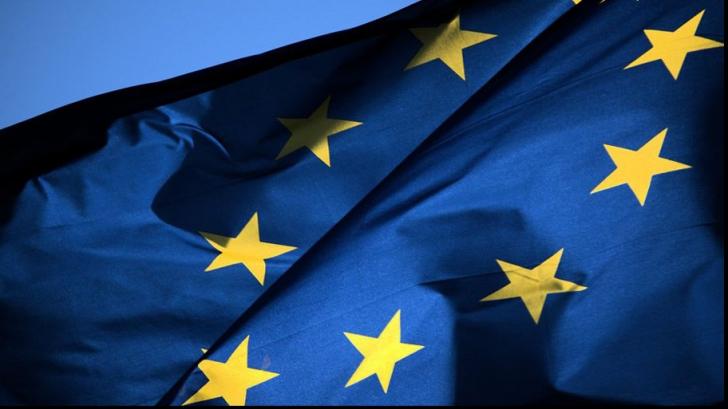 DECIZIE de ultimă oră: Încă o ţară face referendum, după modelul din Marea Britanie