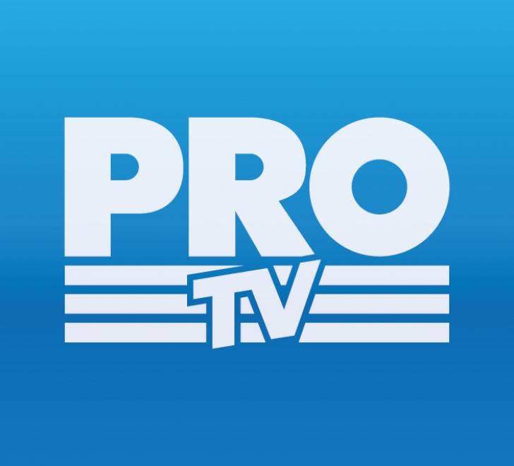 """Pro TV a luat o decizie surprinzătoare.Ce vedetă a semnat cu postul TV. Apare pe """"sticlă"""" din toamnă"""
