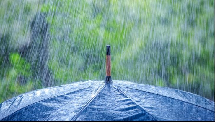 Vom avea o vară dificilă și cumplită. Ce spun meteorologii despre prognoza meteo pe următoarele luni