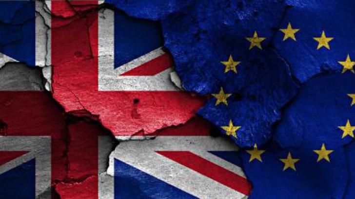 BREXIT Controverse privind referendumul din Marea Britanie! Mai mulți alegători nu au putut vota