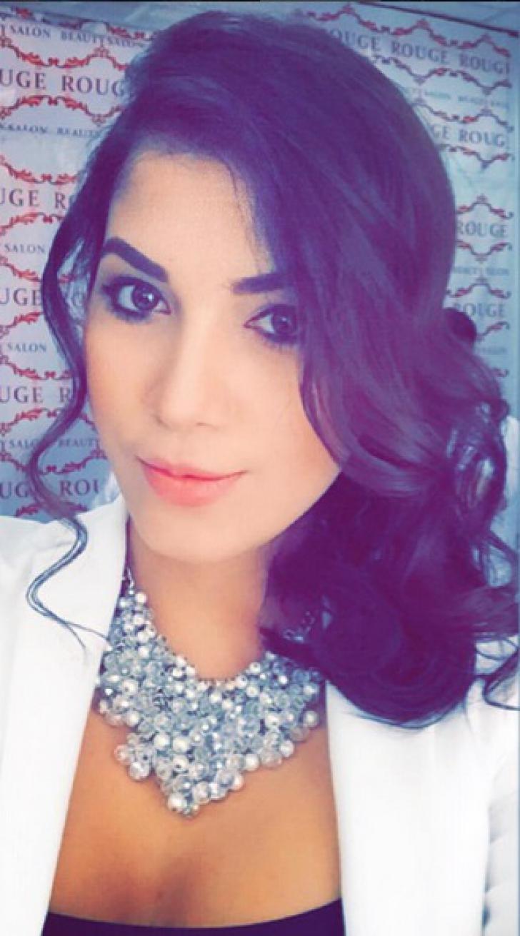 Cutremurător: fostă Miss, moartă la doar 22 de ani. Diagnosticul pus de medici a fost necruţător