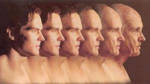 A fost descoperită capacitatea unei gene de a încetini procesul de îmbătrânire şi a-l inversa