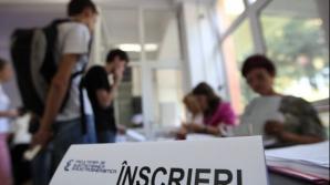 Admiterea 2016 Universitatea din București. 75 de candidaţi pe un loc la Limbi Moderne Aplicate