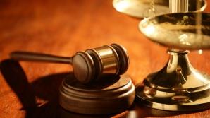 ADMITERE INM 2016, admitere magistratura 2016, examen intrare in magistratura 2016