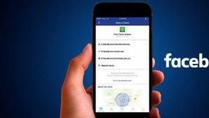 Atac armat în Munchen: Facebook a activat functia Safety Check