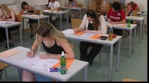 BAC 2016 Română. Ce subiecte au primit elevii la ROMÂNĂ la BACALAUREAT 2016. BAREM