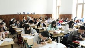 Bacalaureat 2016 Subiecte Română