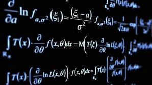 Barem Matematica BAC 2016