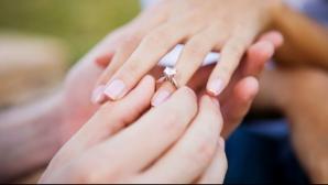 <p>Ce calități vor bărbații de la o viitoare soție. Toate femeile trebuie să ştie aceste lucruri!</p>