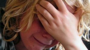 Au găsit un copil de 5 ani singur, în tramvai. Ce a povestit micuţul i-a şocat pe poliţişti