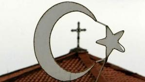 Acest DOCUMENT descoperit în Turcia loveşte în inima creştinismului