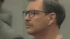 <p>Un CRIMINAL n-a arătat niciun fel de remuşcare până când acest BĂTRÂN nu i-a spus ASTA în faţă</p>