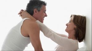 Acest exercițiu simplu are efect mai puternic decât Viagra