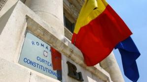 Primarii penali, îngenuncheaţi de CCR. Aleşii locali condamnaţi cu suspendare îşi pierd mandatul