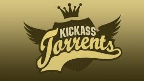 Cel mai popular site de piraterie, KickassTorrents, a fost închis