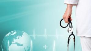 """Ministrul Sănătăţii: Este multă corupție în sistem, iar asta """"se simte la fiecare pas"""""""