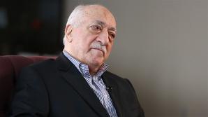 Gulen, duşmanul de moarte al lui Erdogan, primul interviu: Am denunţat tentativa de lovitură de stat