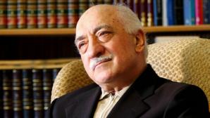 Ministrul turc de Externe: Washingtonul ar putea soluţiona rapid chestiunea extrădării lui Gulen