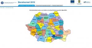 REZULTATE BAC 2016. Verifică ce NOTE ai luat la BACALAUREAT 2016. Rezultate BAC edu.ro