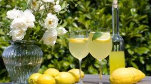 Băutura care te ajută să slăbeşti 10 kg în 3 săptămâni