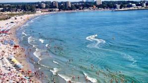 ALERTĂ pe plajele din România! Poliţia a făcut anunţul! Uită-te bine în jurul tău